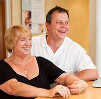 About Us - Solutions Dental Clinic in Winchester